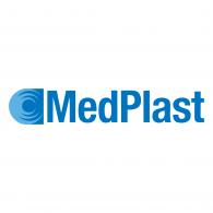 Logo of MedPlast