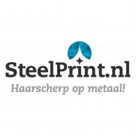 Logo of Steelprint