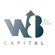 Logo of W8 Capital