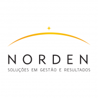 Logo of Norden Colsulting