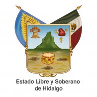 Logo of Escudo de armas Hidalgo