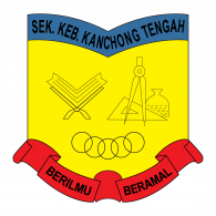 Logo of SK Kamchong Tengah
