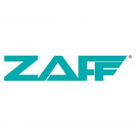 Logo of ZAFF