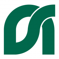 Logo of Nestro