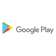 Google Play | Brands of the World™ | Download vector logos