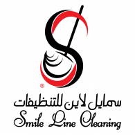 Logo of Smile  Line Cleaning