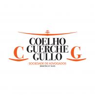 Logo of C & G Coelho Guerche Gullo Sociadade de Advogaldos