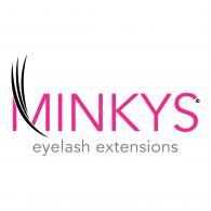 Logo of Minkys