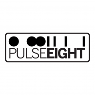 Logo of Pulse Eight
