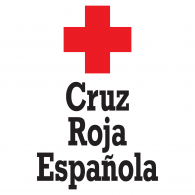 Logo of Cruz Roja Espanola
