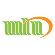 Logo of Muthu