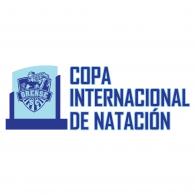 Logo of Copa Internacional de Natación Orense SC
