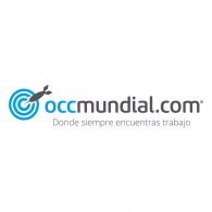 Logo of OCCMundial
