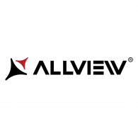 Logo of Allview