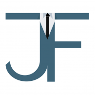 Logo of Jeremy Fragrance