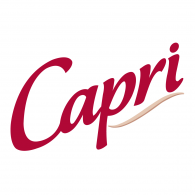 Logo of Capri