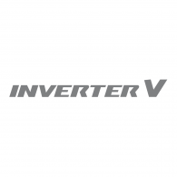 Logo of Inverter V