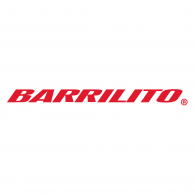 Logo of Barrilito