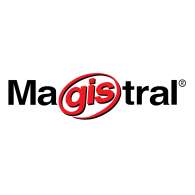 Logo of Magistral