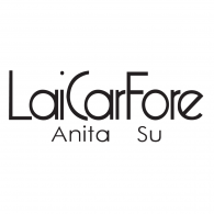 Logo of LaiCarFore
