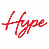 Logo of Hype Global