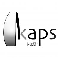 Logo of Kaps