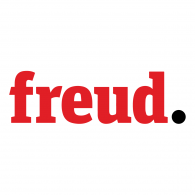 Logo of Freud
