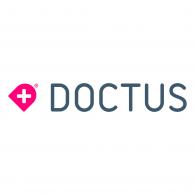Logo of Doctus