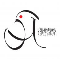 Logo of Cultural Renaissance