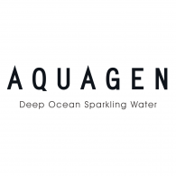 Logo of Aquagen