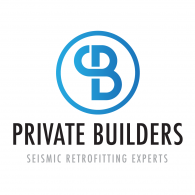 Logo of Private Builders