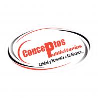 Logo of Conceptos Publicitarios Hn