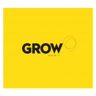 Logo of Grow Partners