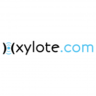 Logo of Xylote