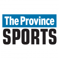 Logo of Province Sports