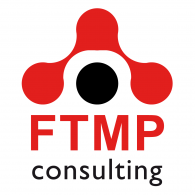 Logo of Ftmp Consulting