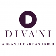 Logo of Divani