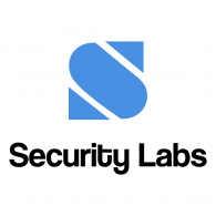 Logo of Security Labs