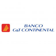 Logo of Banco GyT