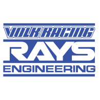 Logo of Rays Engineering
