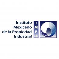 Logo of Instituto Mexicano de la Propiedad Industrial