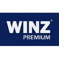 Logo of Winz Electrodes