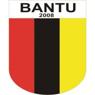 Logo of Bantu Rovers FC