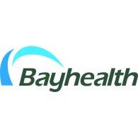 Logo of Bayhealth