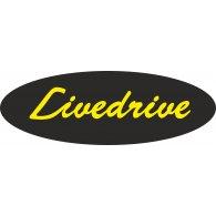 Logo of Livedrive