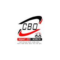 Logo of CBO