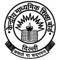 Logo of Central Board of Secondary Education