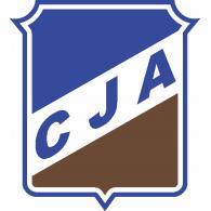 Logo of Centro Juventud Antoniana de Salta