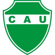 Logo of Club Atlético Unión de Sunchales Santa Fé