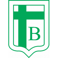 Logo of Club Sportivo Belgrano de San Francisco Córdoba